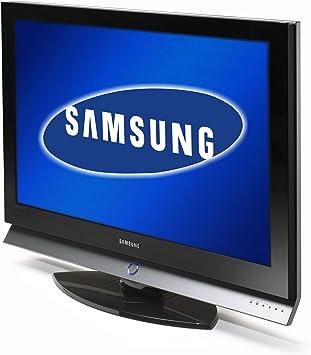 Samsung LE 26 M 51 B - Televisión HD, Pantalla LCD 26 pulgadas: Amazon.es: Electrónica