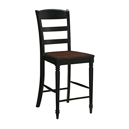 Home Styles Grand Torino Bar Stool