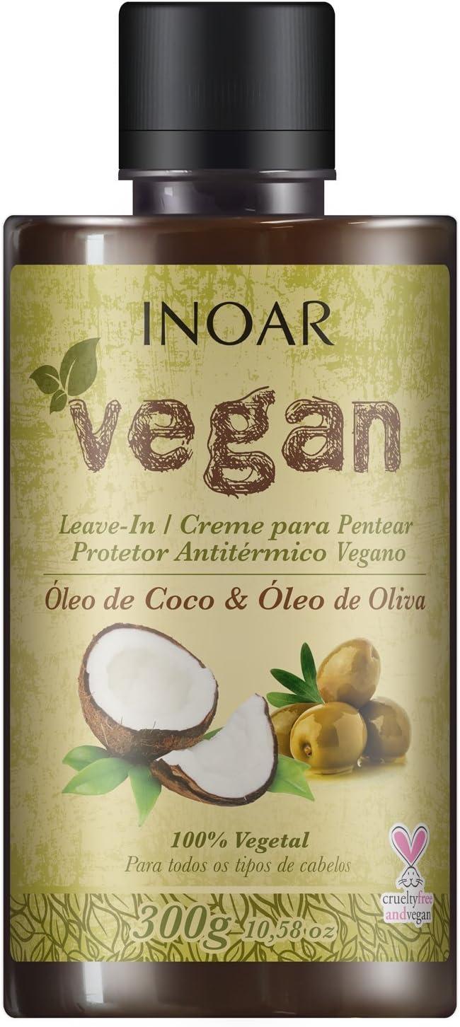 INOAR Leave in Vegan