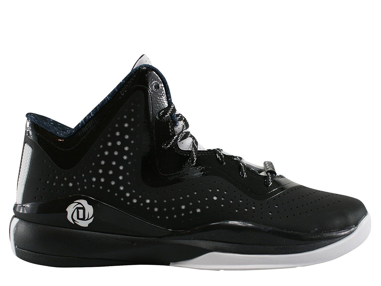 c7638361e965 adidas D Rose 773 III Basketball Shoes  Amazon.co.uk  Shoes   Bags