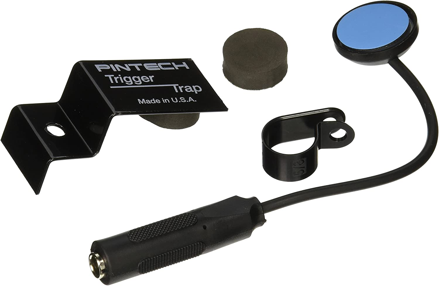 Pintech Percussion RS-5 Acoustic Head Trigger