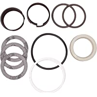 AIPICO Hydraulic Cylinder Seal Kit 7135551 6804605 Replacement for Bobcat 630 631 632 641 642 751 753 843