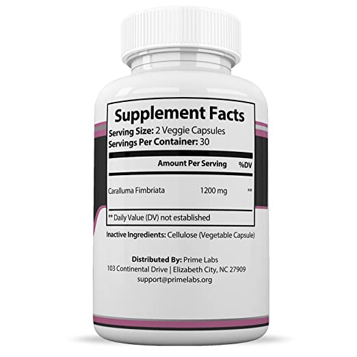 Cytomel fat loss cycle