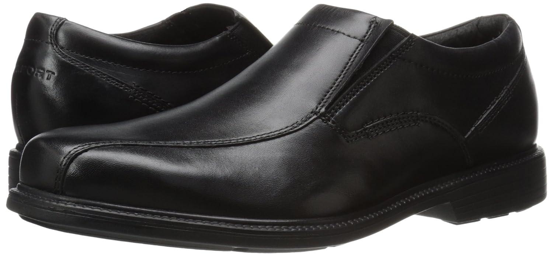 Rockport Mens Charles Road Slip-On Loafer