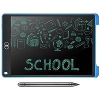 Deals on Dennov 12 Inch Digital LCD Writing Drawing Tablet Pad