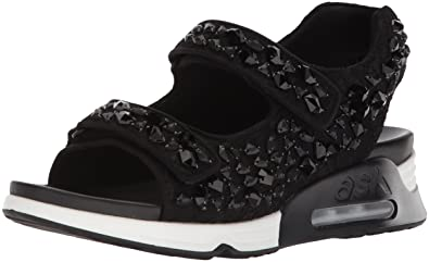 29278b18912b Amazon.com  Ash Women s AS-LULLA Stones Sneaker  Shoes