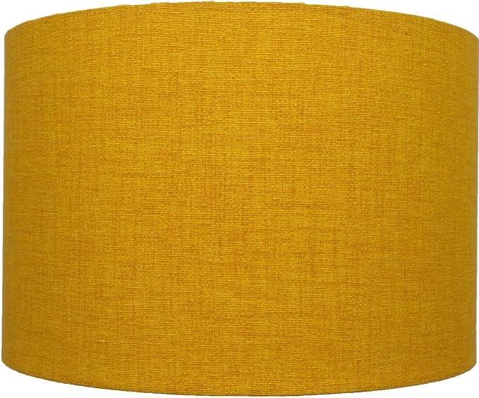 20 pulgadas (50 cm) Mostaza/Amarillo/mermelada, color ...
