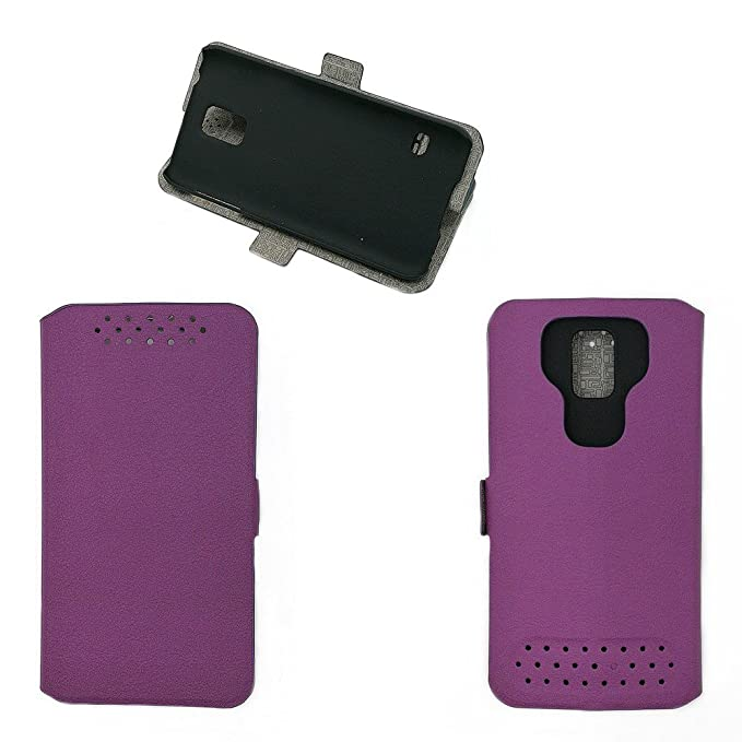 cover samsung s5 active