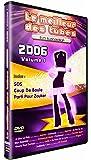 Le Meilleur Des Tubes En Karaoké : 2006 Volume 1
