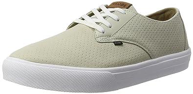 Globe Herren Motley  LYT Sneaker  Amazon   Motley Schuhe & Handtaschen 9c31f2