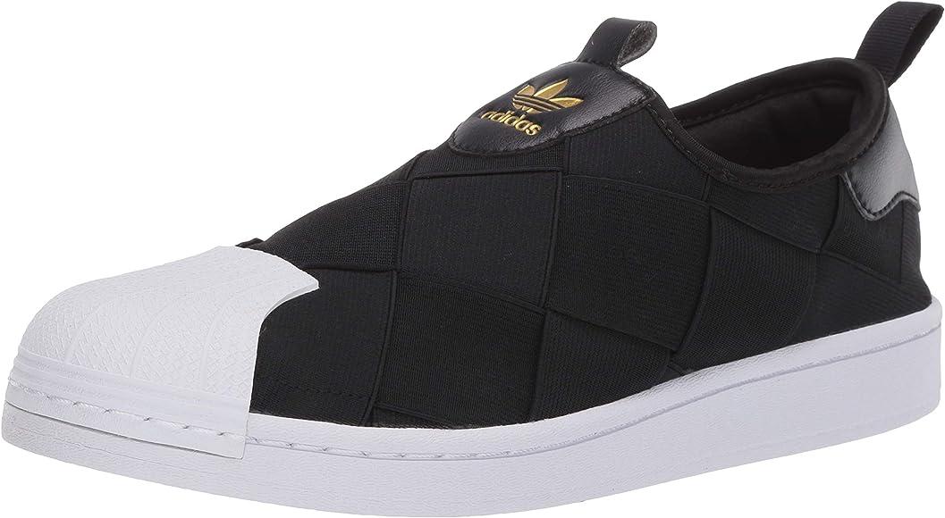 Superstar Slip On Sneaker