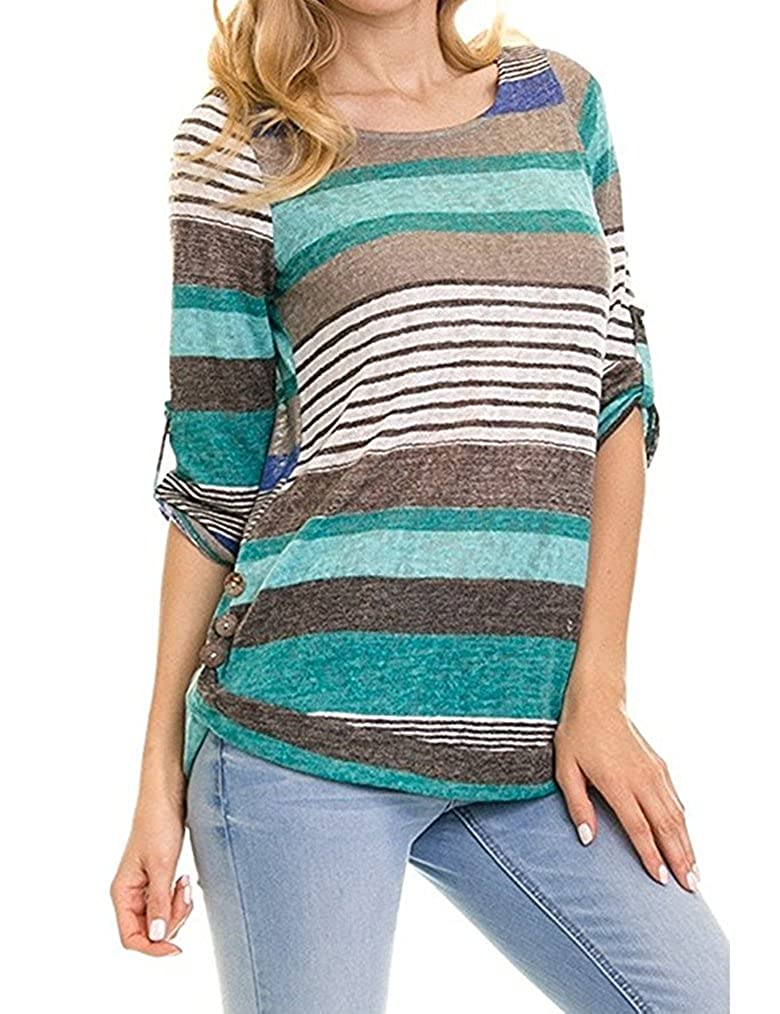 69646efaafe0a Top 10 wholesale Stylish Tunic Tops - Chinabrands.com