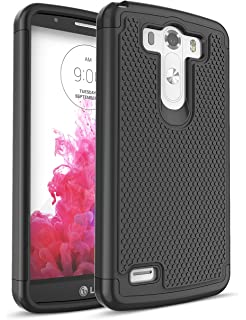 Amazon com: PowerBear LG G3 Battery (3000 mAh) Li-Ion