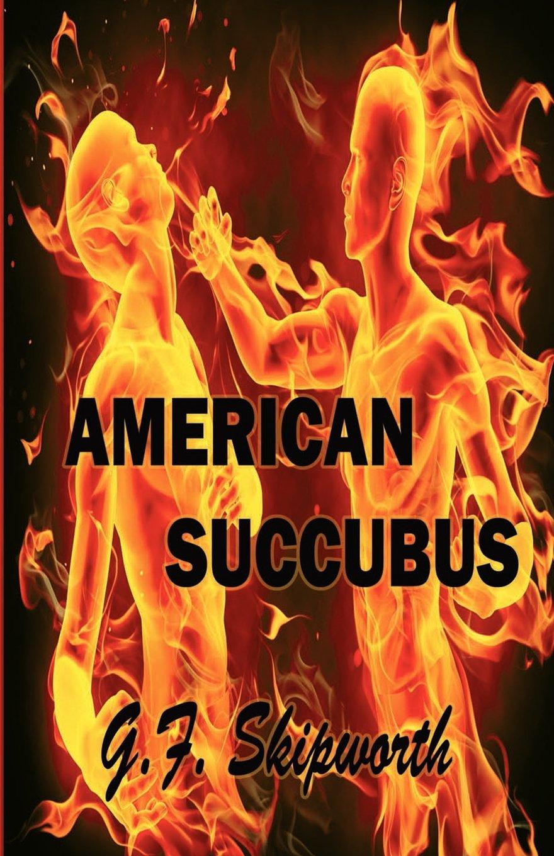 American Succubus