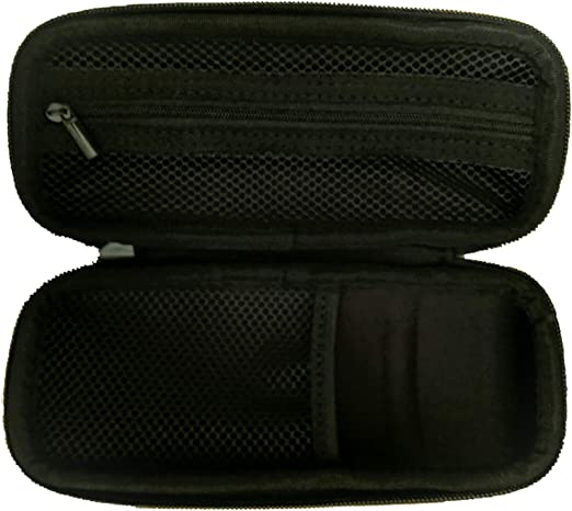 Datums Bote de herramientas para bicicleta. Bolsa Impermeable para portabidones.: Amazon.es: Deportes y aire libre
