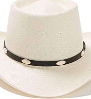 product image for Stetson Royal Flush Straw Hat