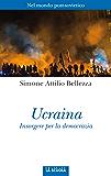 Ucraina: Insorgere per la democrazia: 45 (Orso Blu)