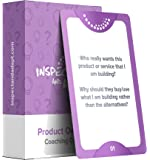 Product Owner Coaching Cards