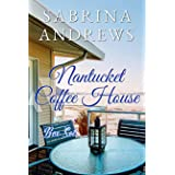 Nantucket Coffee House: The Complete Sweet Romance Series