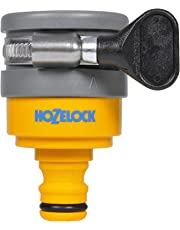 Hozelock 2177 Round Mixer Tap Connector (HOZ2177)