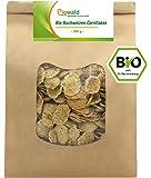 BIO Buchweizen Cornflakes - 350g