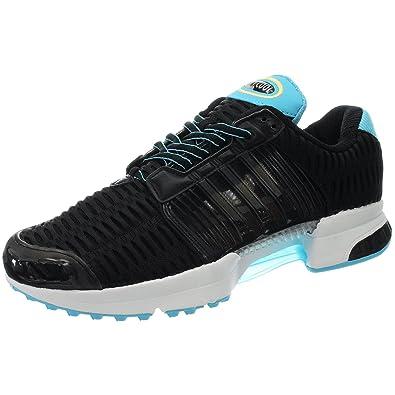 adidas Originals Climacool 1 BB3062 : : Chaussures et Sacs