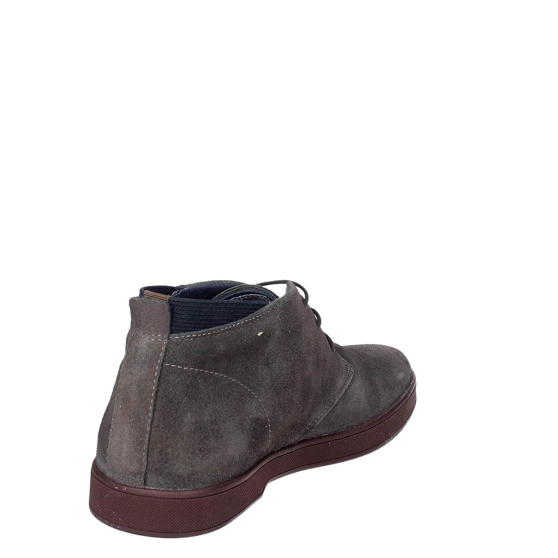 Chaussures Homme Impronte À Im172025 Lacets 5XxwYA