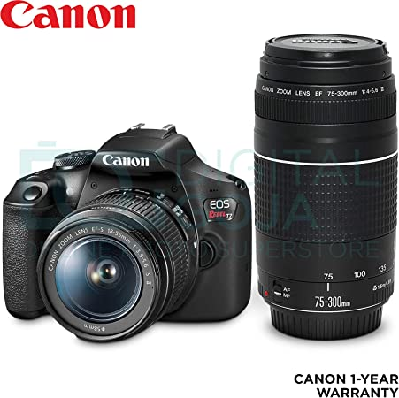 Canon Canon T7 product image 11