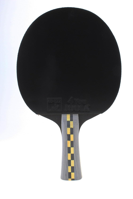 Joola carbón Pro - Raqueta de Ping Pong