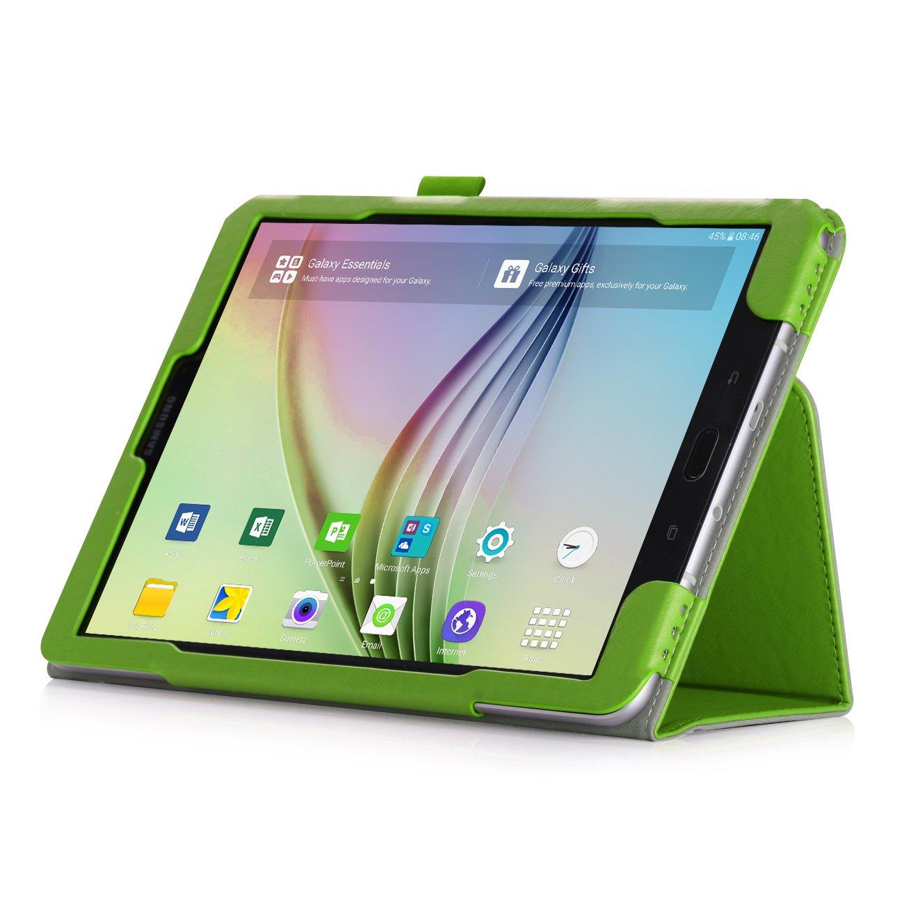 Computer-Zubehr Tablet-Zubehr iHarbort Hlle fr Samsung Galaxy ...