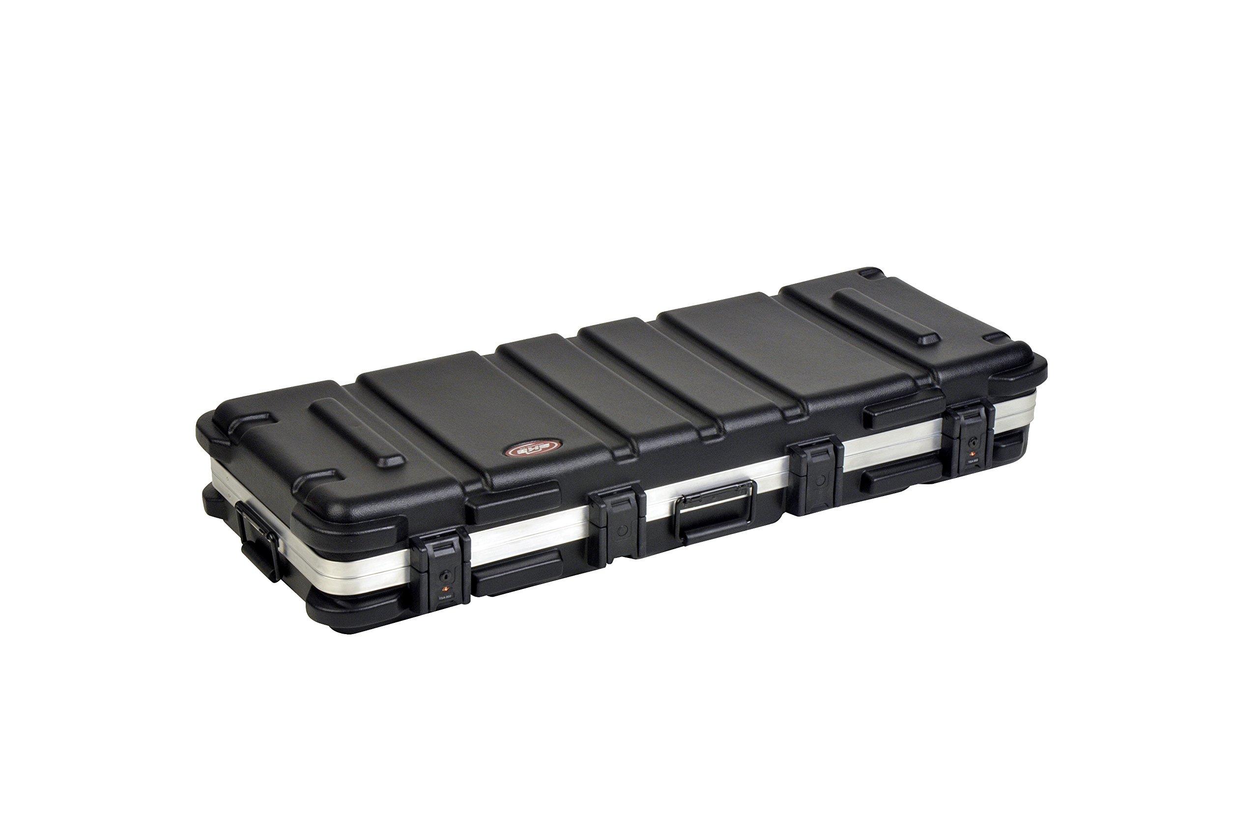 SKB Equipment Case, 43 1/2 X 16 X 6