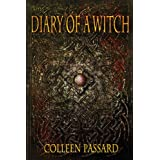 Diary of a Witch