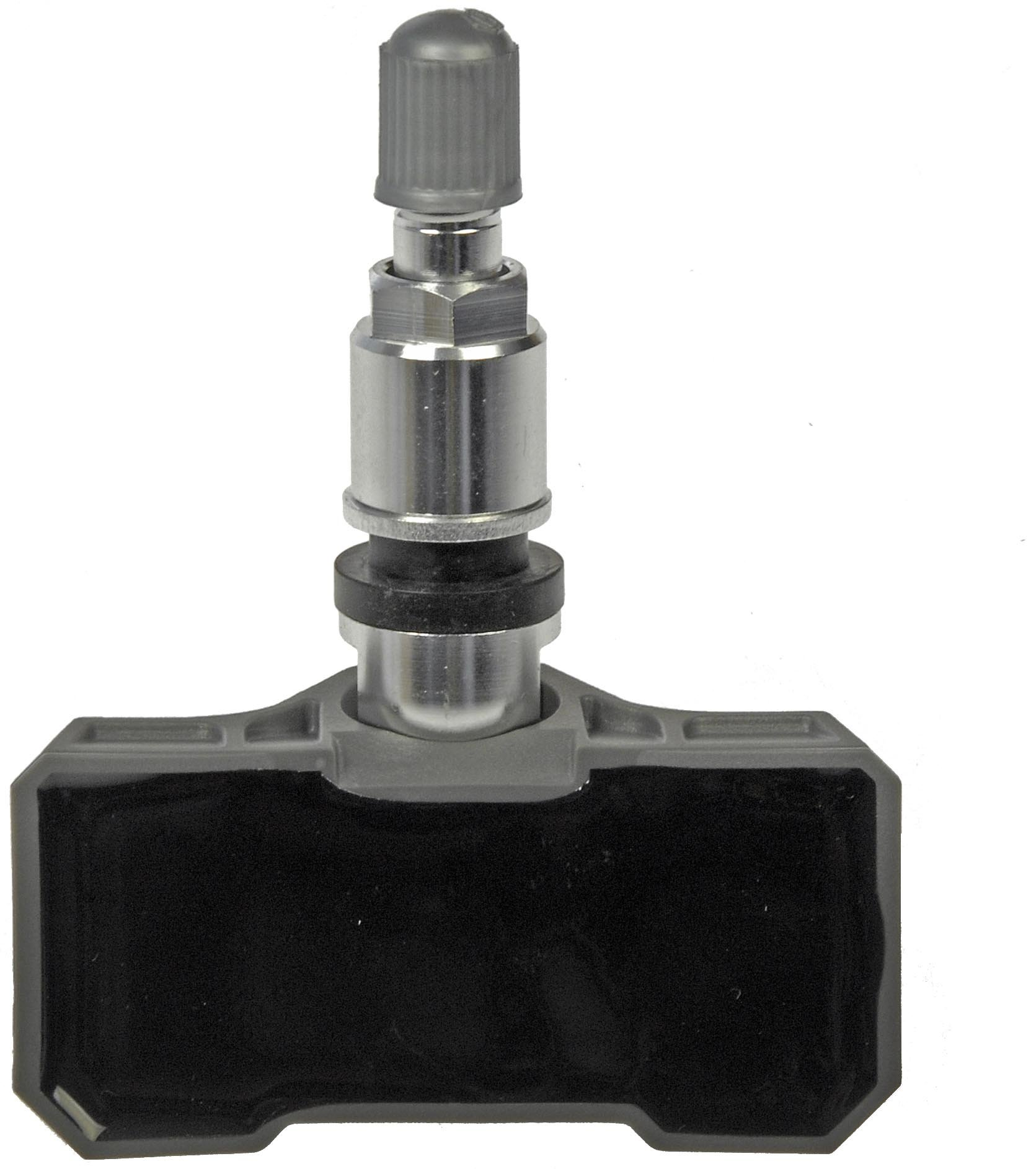 Dorman 974-061 Chrysler/Dodge Tire Pressure Monitor System Sensor and Transmitter (Single Unit) by Dorman (Image #2)