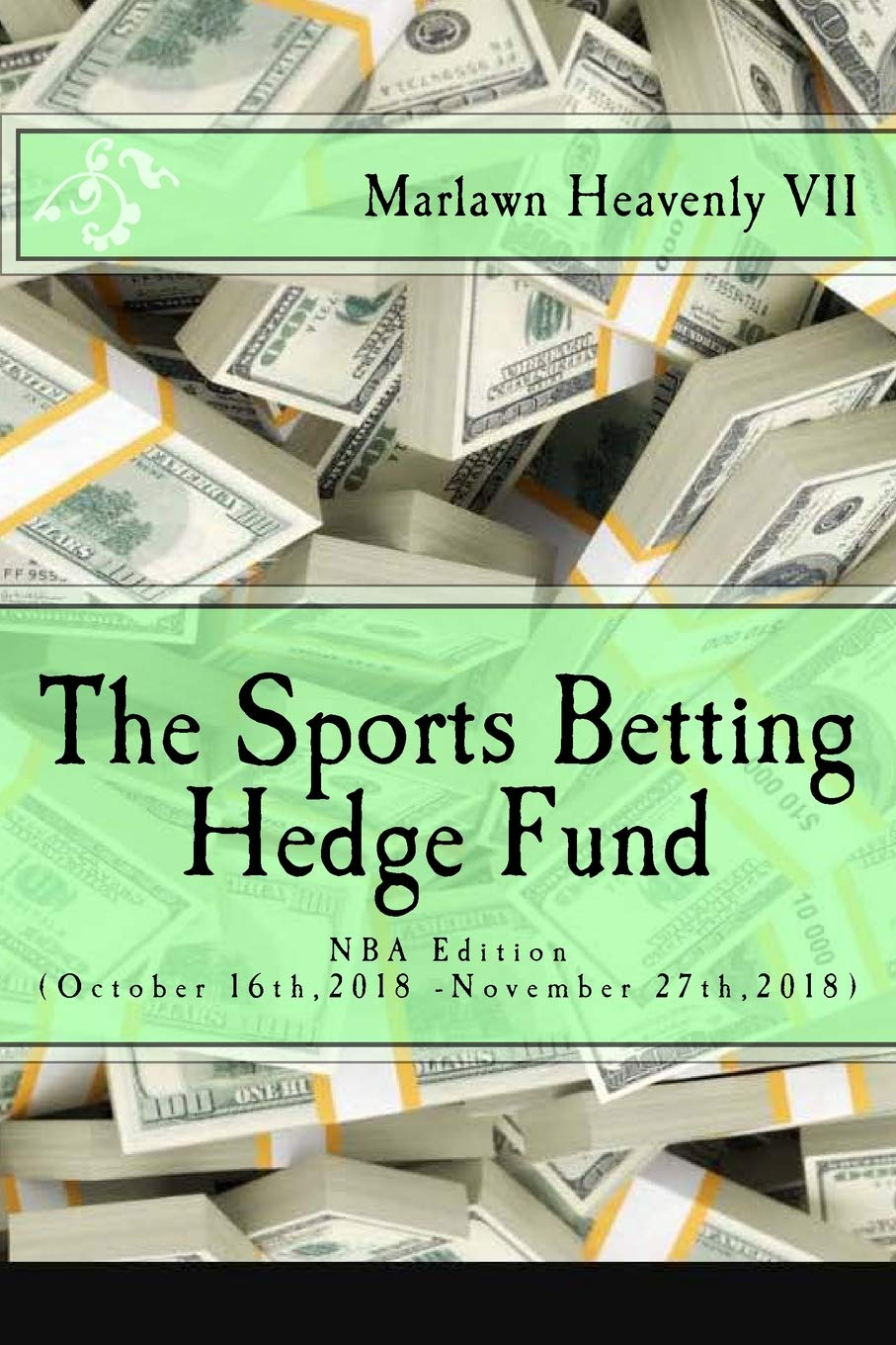 Sports betting hedge fund british ice hockey betting tips