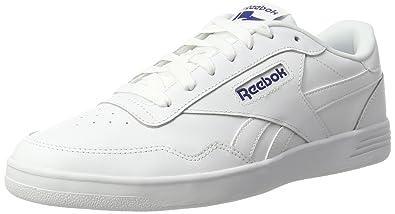 Reebok Herren Sneaker ROYAL TECHQUE T |