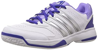 cheap for discount ae537 70c02 adidas Response Aspire STR Women s Tennis Shoes 2015 Model Size  4.5 UK