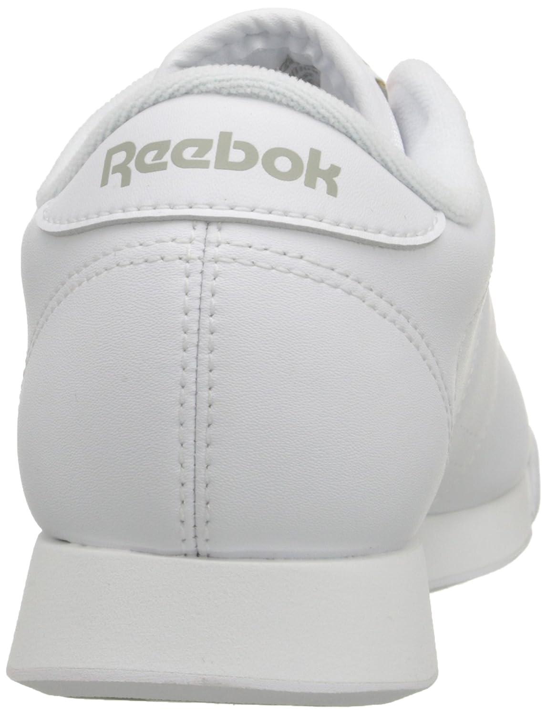 52e787f9461be Amazon.com  Reebok Women s Princess Sneaker  Reebok  Shoes