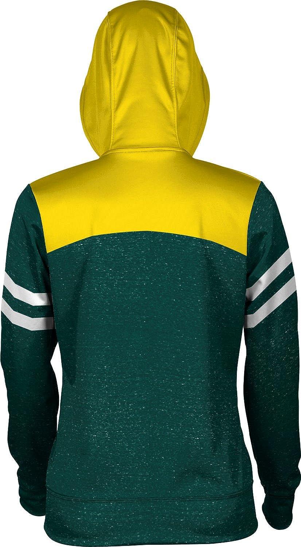 ProSphere Clarkson University Girls Pullover Hoodie School Spirit Sweatshirt Gameday