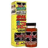 REV X Stiction Fix Oil Treatment - Two 4