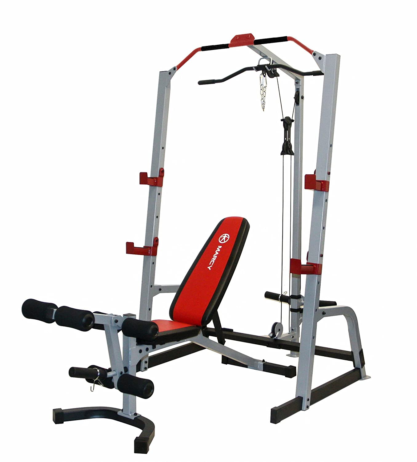 Academy sports bench press 28 images academy sports bench press militariart com academy Academy weight bench