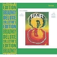 ORIGINAL CAST (2 CD SET)