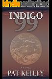 Indigo 99 (Bistable Book 1)