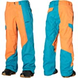 O'Neill Escape Line Up Mens Snow Ski Pants