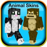 Animal Skins for PE - Animal Skinseed