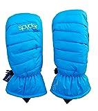 Spyder Kyds Performance Ski Gloves