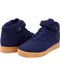 Vulc 13 Zapatos De Los Hombres De Los Hilos lTEa0kx