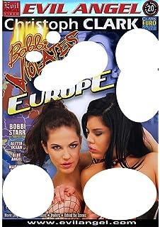 Womens Locker Room Porn