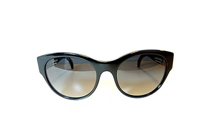 6aa4ca1509 Image Unavailable. Image not available for. Colour  Chanel Designer Women s  Sunglasses CH 5273-Q ...