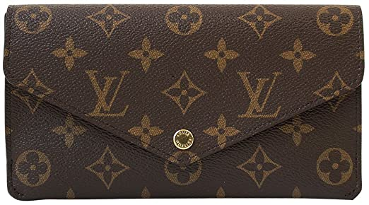 various colors 32ca8 b2c6c Amazon.co.jp: [ルイヴィトン]LOUIS VUITTON LV ルイビトン 長 ...