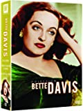 Pack Bette Davis (Ad Hoc) [DVD]